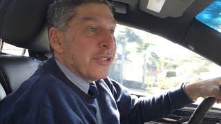Real Estate Car Talk with Carl - Egret Landing, Jupiter Florida