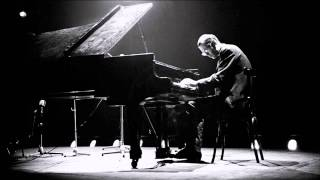 Bill Evans / Alone Again (1975) - In your own sweet way