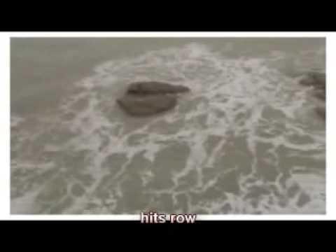 Приключения Кота в сапогах (2 сезон) смотреть онлайн бесплатно