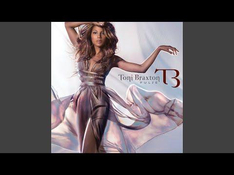 Yesterday (feat. Trey Songz) (Bonus Track)