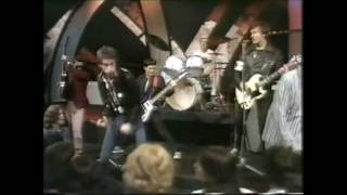 Watch Boomtown Rats Lookin After No 1 video