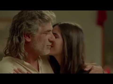 Harem TV Series Trailer