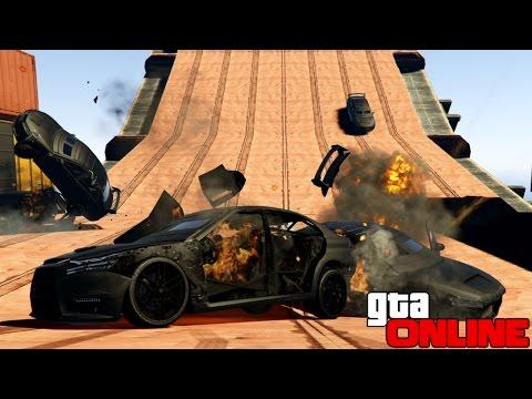 Игры ГТА онлайн, играть и скачать GTA бесплатно
