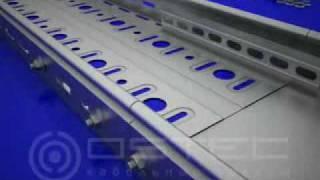 OSTEC Переход трассы с помощью УВНТ и УВТ(, 2009-11-15T17:54:32.000Z)