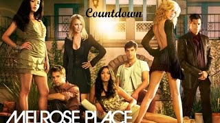 Series | Melrose Place 2.0 | Zihuatanejo.Tv