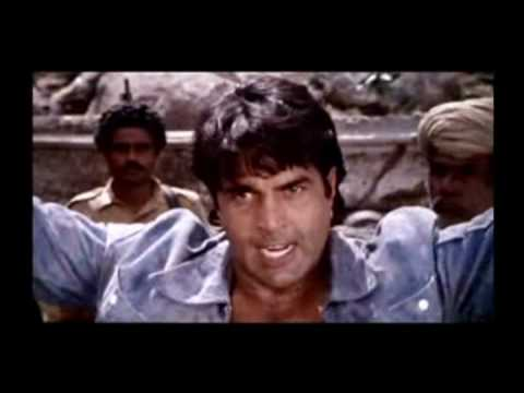 Darr Ke Aage Jeet Hai 720p Dvdrip Movie