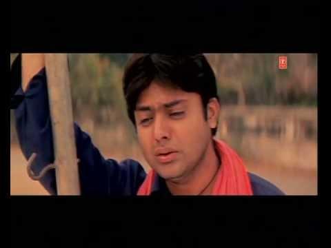 Ganga Jamuna Hindi Movie Mp3 Song Free Download