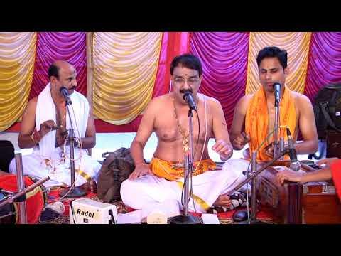 Bajans /Manjapra /Manjapra Mohan / Manjapra Mohan at Sri Ram Krupa