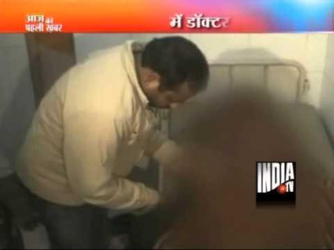 Indian actress nudes