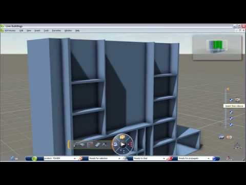 [Deelip.com] Dassault Systemes Live Buildings