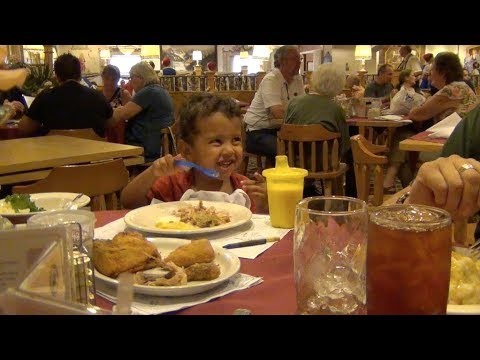 Bavarian Inn Restaurant Frankenmuth Mi Fun Things To Do