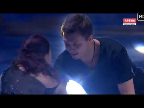 Thumb of Dmitri Soloviev video
