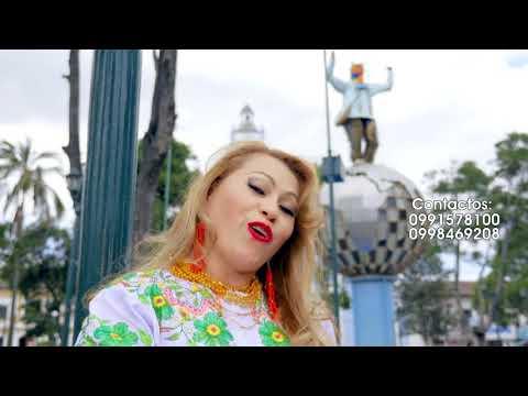 GLORIA GOMEZ - RONDINSITO (Video Oficial 4K).