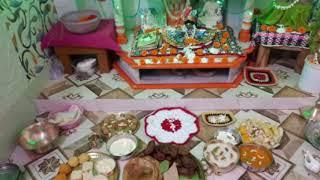 Jab Teri Saanshe Ruk Jayegi old Hindi songs