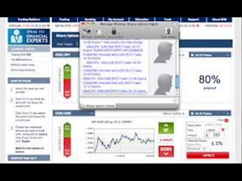 Best forex recognition pattern