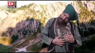 Jai Ho Baba Amarnaath By Lakhbir Singh Lakkha Latest  Shiv Bhajan   Shiv Ki Nagariya Shiv Ke Dhaam