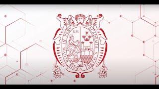Tema: Sesiones virtuales para los consejos universitarios