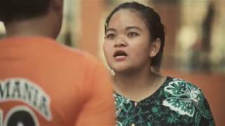 ORKES BIANG KEROK - LAGU ROKES (Official Music Video)