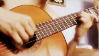 реквием по мечте) гитара