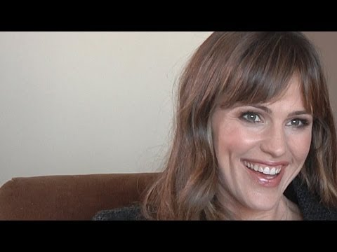 DP/30: Jennifer Garner talks Dallas Buyers Club