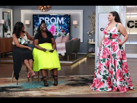 6-plus-size-prom-gowns-for-every-teen-to-feel-like-a-princess
