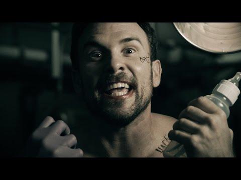 The Hacks Of Life  - Season 2 Trailer