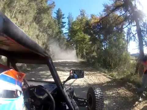 Build a Go-Cart or Off-Road Buggy | AxleAddict