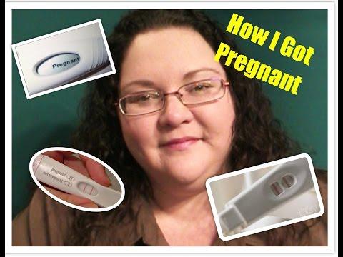 How Got Pregnant