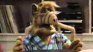 NBC Commercials (February 19, 1988, WBZ-Boston)