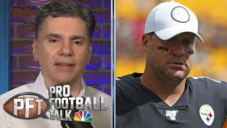 PFT Draft: Redemption candidates for 2020 | Pro Football Talk | NBC Sports