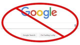 10 Dinge, die du niemals googlen solltest
