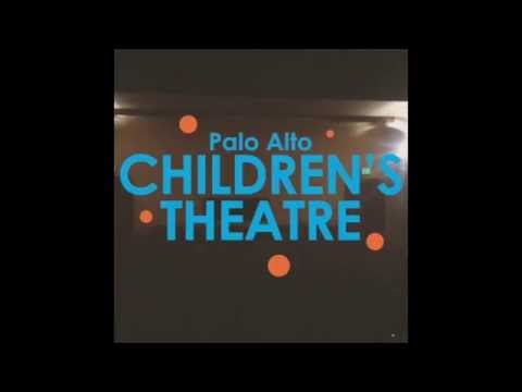 Childrens Theatre Time Lapse