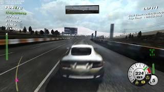 gtx 980m SHOFER RACE DRIVER ASUS G751JY 1080p