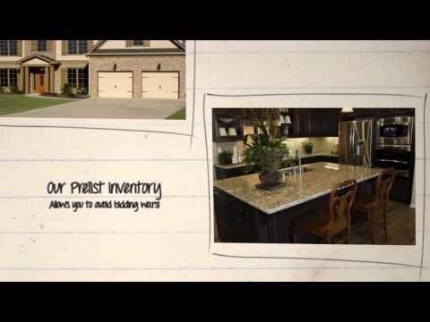 La Sierra homes for sale