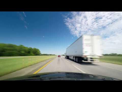 Roadtrip From Wichita, KS to Strataca Salt Mine Hutchinson, KS