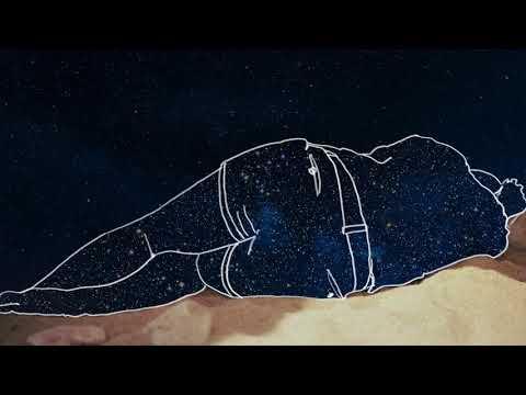 Free Download Silent Strike - Under Skies (feat. Em) Mp3 dan Mp4