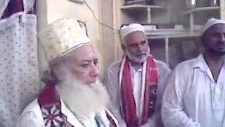 amin-ud-din sabir(almaroof-sabir piya) Lahore out