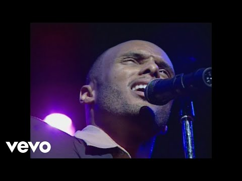 Kenny Lattimore - For You (Live Version)