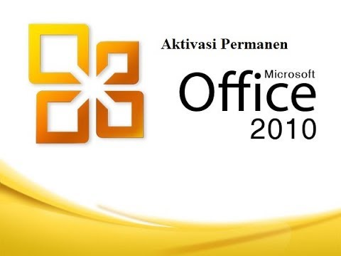 download aplikasi aktivasi office 2010