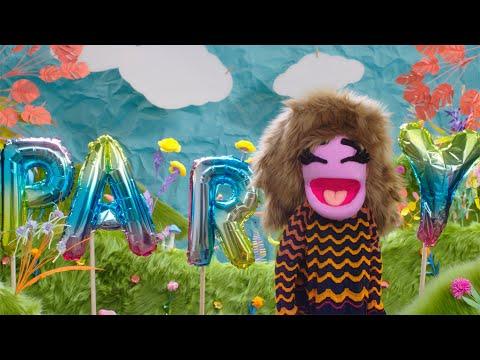 Nicole Atkins - Let's Party (Amazon Originals)