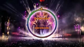 Best hardstyle melodies 9 ((defqon.1 australia edition))