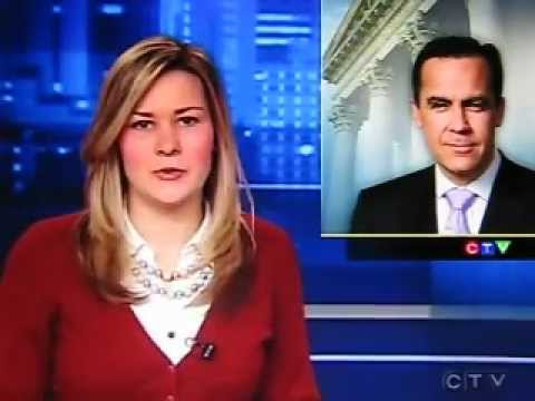 Magnetic Canadian 2012 pennies, and Mark Carney on housing values