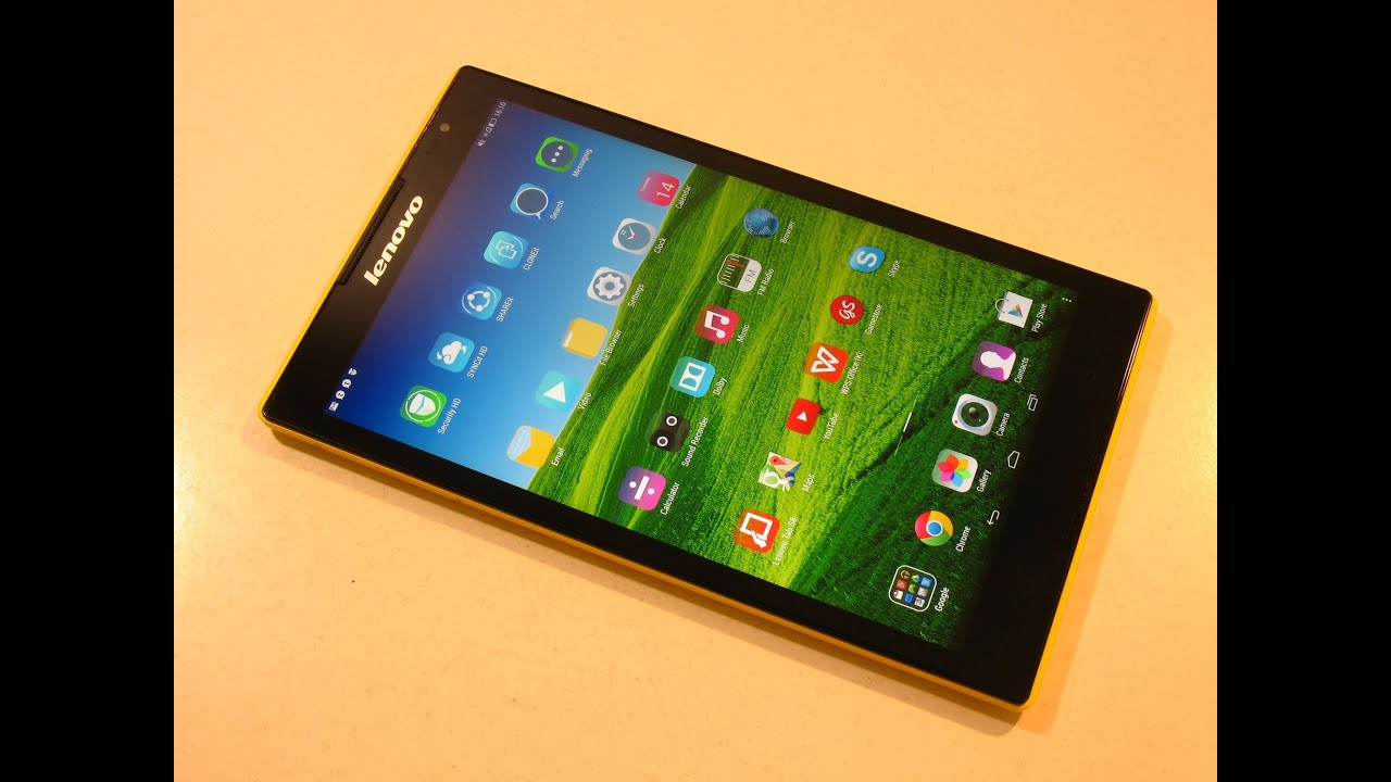 5 tablet android 4g lte murah berkualitas mei 2016 youtube 5 tablet android 4g lte murah berkualitas mei 2016 thecheapjerseys Gallery