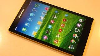 5 Tablet Android 4G LTE Murah Berkualitas Mei 2016