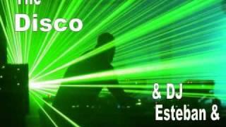 Esa morena & Perez Brothers & DJ Esteban &