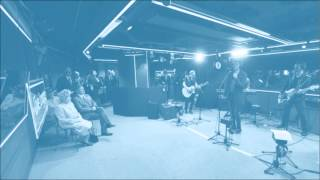 Millionaires by The Script [Live Lounge Version]