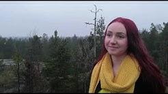 Laura Jokela eduskuntaan 2019