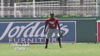 Video Top arms from the OF at 2016 PG National download MP3, 3GP, MP4, WEBM, AVI, FLV Agustus 2018
