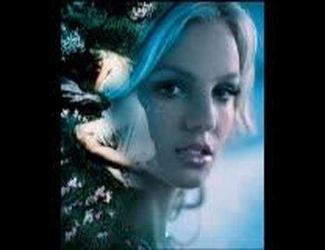Britney SpearsPerfect Lover