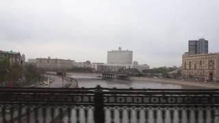 метромост,белый дом,река,москва,набережная,московская,дума,